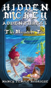 mermaid_cover_lg