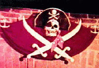 Pirates of the Caribbean Secrets